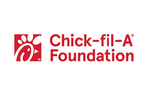 Chick fil A Foundation