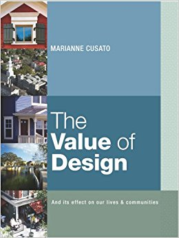 The Value of Design Cusato
