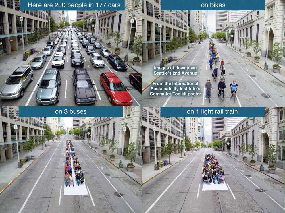 different-modes-streetspace.jpg