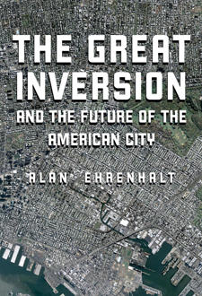 The Great Inversion Ehrlhart