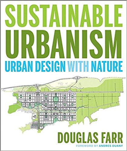 Sustainable Urbanism Farr
