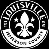 Metro Louisville Government