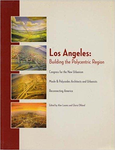 Los Angeles Loomis Ohland