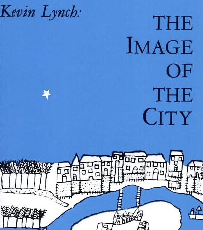The Image of the City Lynch