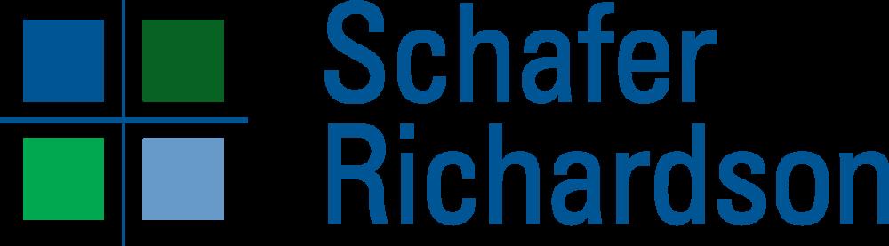 Schafer Richardson