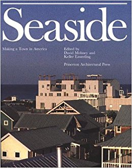 Seaside Mohney Easterling