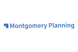 Montgomery County Planning Department