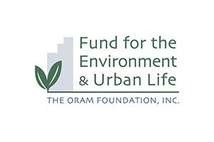The Oram Foundation