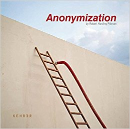 Anonymization Pittman