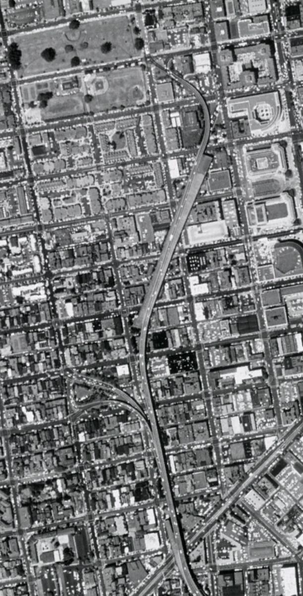 Highways To Boulevards Cnu