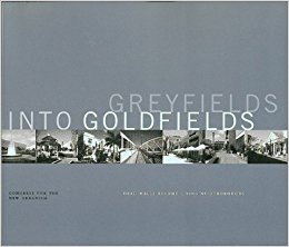 Greyfields into Greenfields Sobel