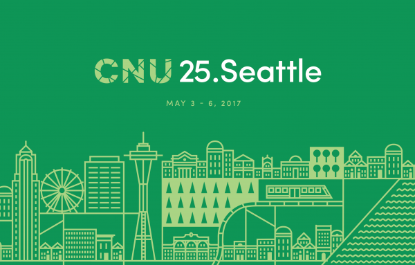 Article image for Introducing CNU 25.Seattle