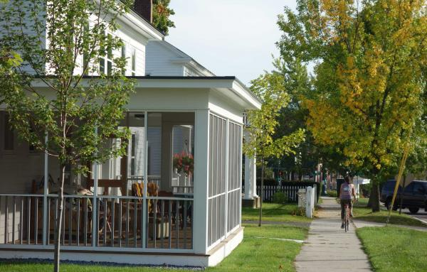 Article image for New guide offers communities a path to zoning reform