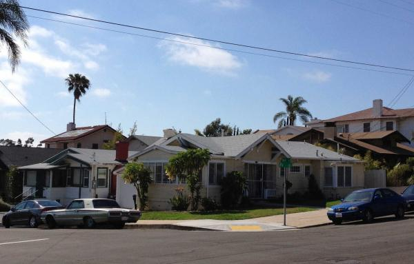 Article image for Two simple SoCal housing solutions