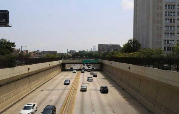 Article image for How to fix the damage from in-city highways