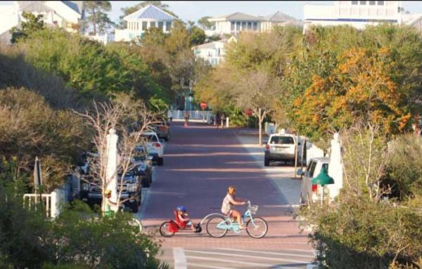 Article image for Florida embraces Complete Streets, a colossal task