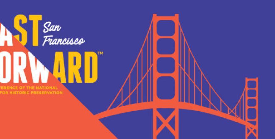 Past Forward San Francisco