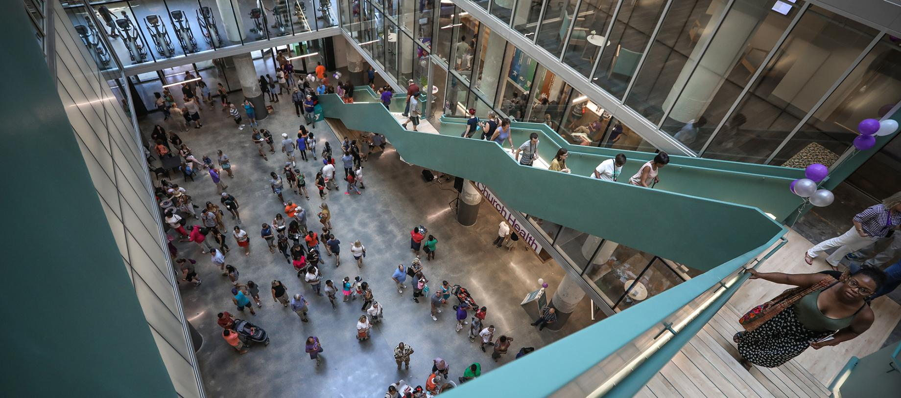 Crosstown_Concourse_2018_Charter_LooneyRicksKiss
