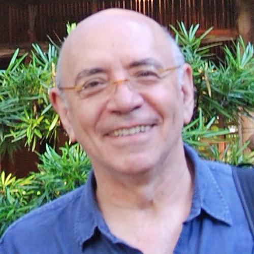Gianni Longo