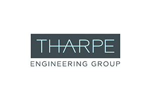 Tharpe Engineering