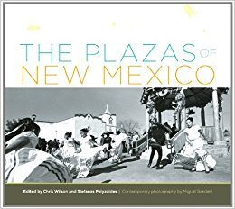 The Plazas of New Mexico Wilson Polyzoides